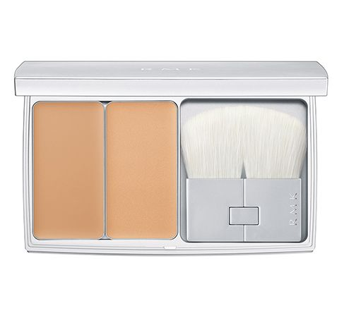 Www Bonboncosmetics Com Rmk Casual Solid Foundation Case A Moisturizing Foundation Makeup Base Makeup