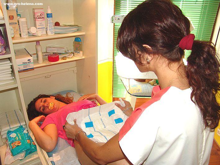 Amateur Ebony Baby Making