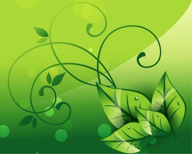 Download Elegant Nature Background Vector Graphic For Free Vector Free Free Vector Graphics Backgrounds Free
