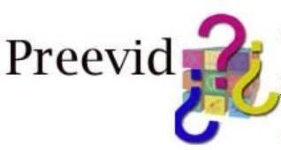 Preevid: herramienta del Portal Sanitario de la Región de Murcia que ofrece respuestas rápidas basadas en la evidencia a preguntas que conforman la base de datos. Acceso en http://www.murciasalud.es/preevid.php