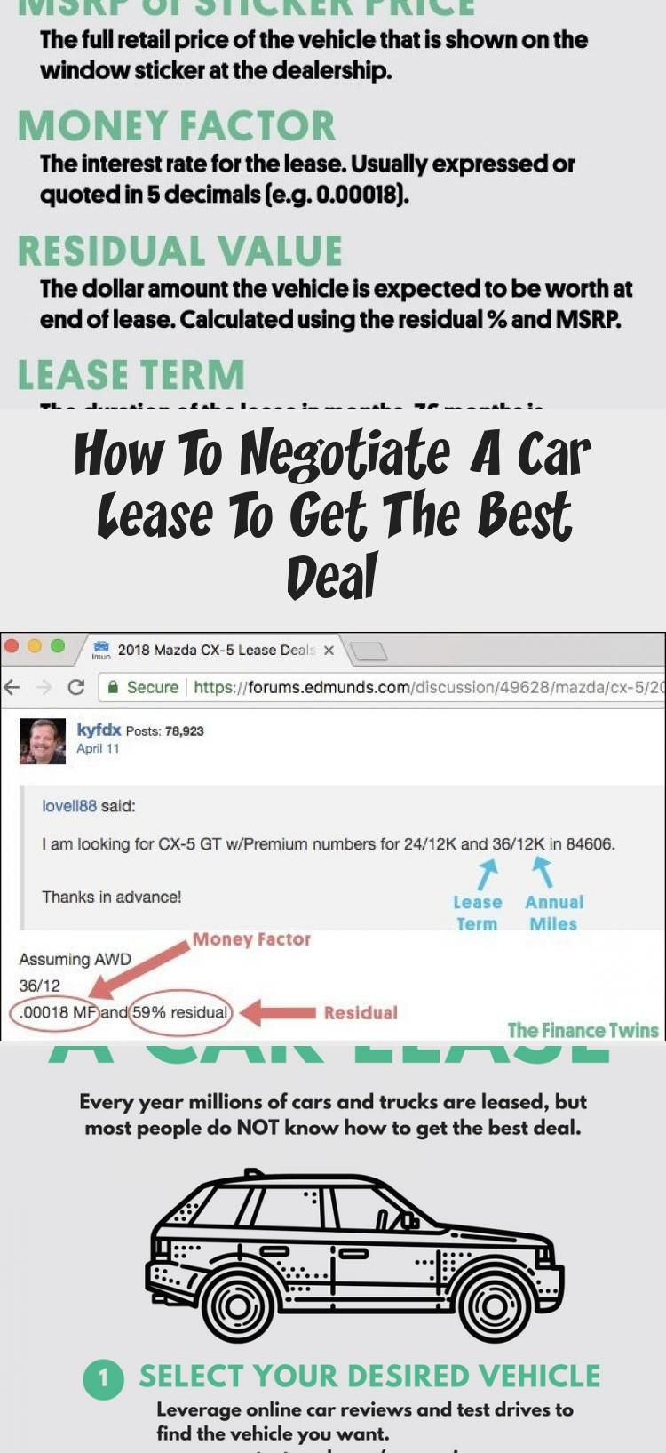 Buying Or Leasing A Car Should Be Fun And Exciting But In Reality It S A Huge Headache What Is A Fair Price How Do Car Lease Best Cars For Teens Negotiation