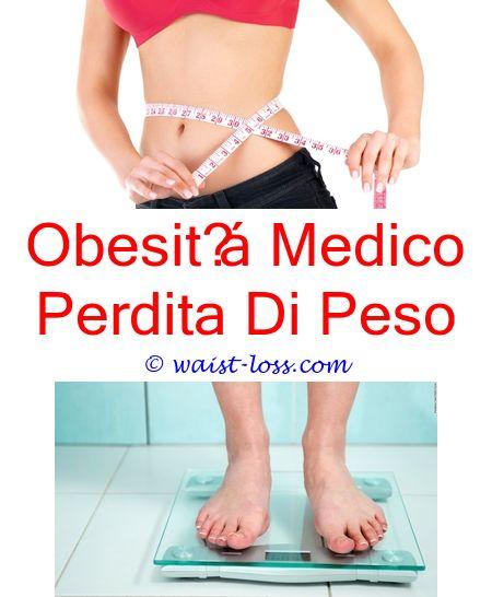 programma di dieta gratuito per la perdita di peso veloce