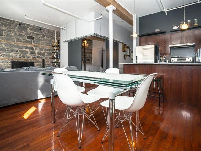 Appartement A Louer Ville Marie Centre Ville Vieux Montreal Ile De Montreal Location L110596 Home Decor Home Furniture