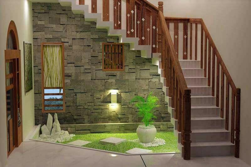 Pin de G&S Servicios Inmobiliarios en Escaleras para casas ...