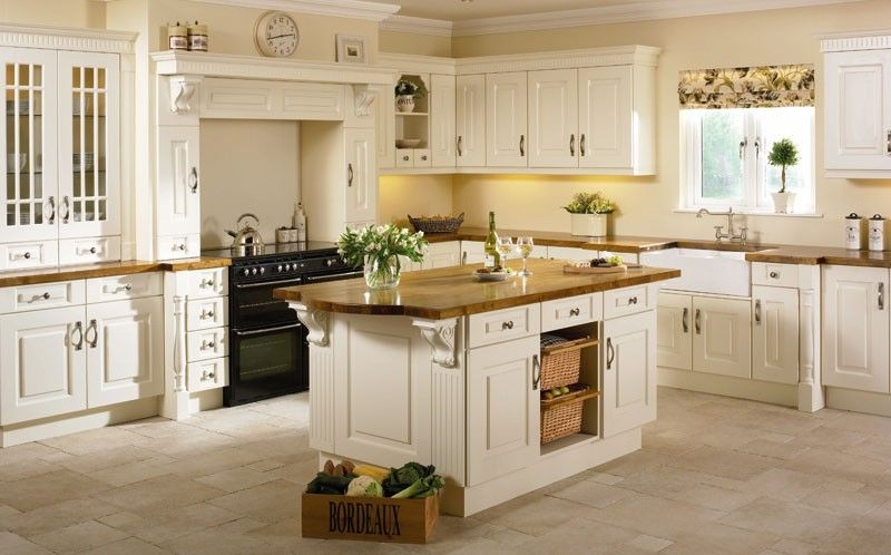 good Best Deals On Fitted Kitchens #7: homedepotkitchencabinets.us