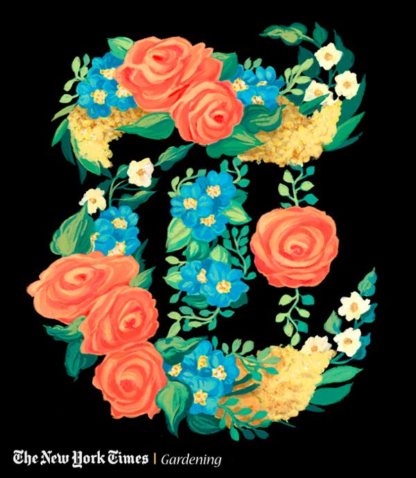 New York Times Logo Design By Cleonique Hilsaca Via Behance Design Type Illustration Design Design Art Logo Design