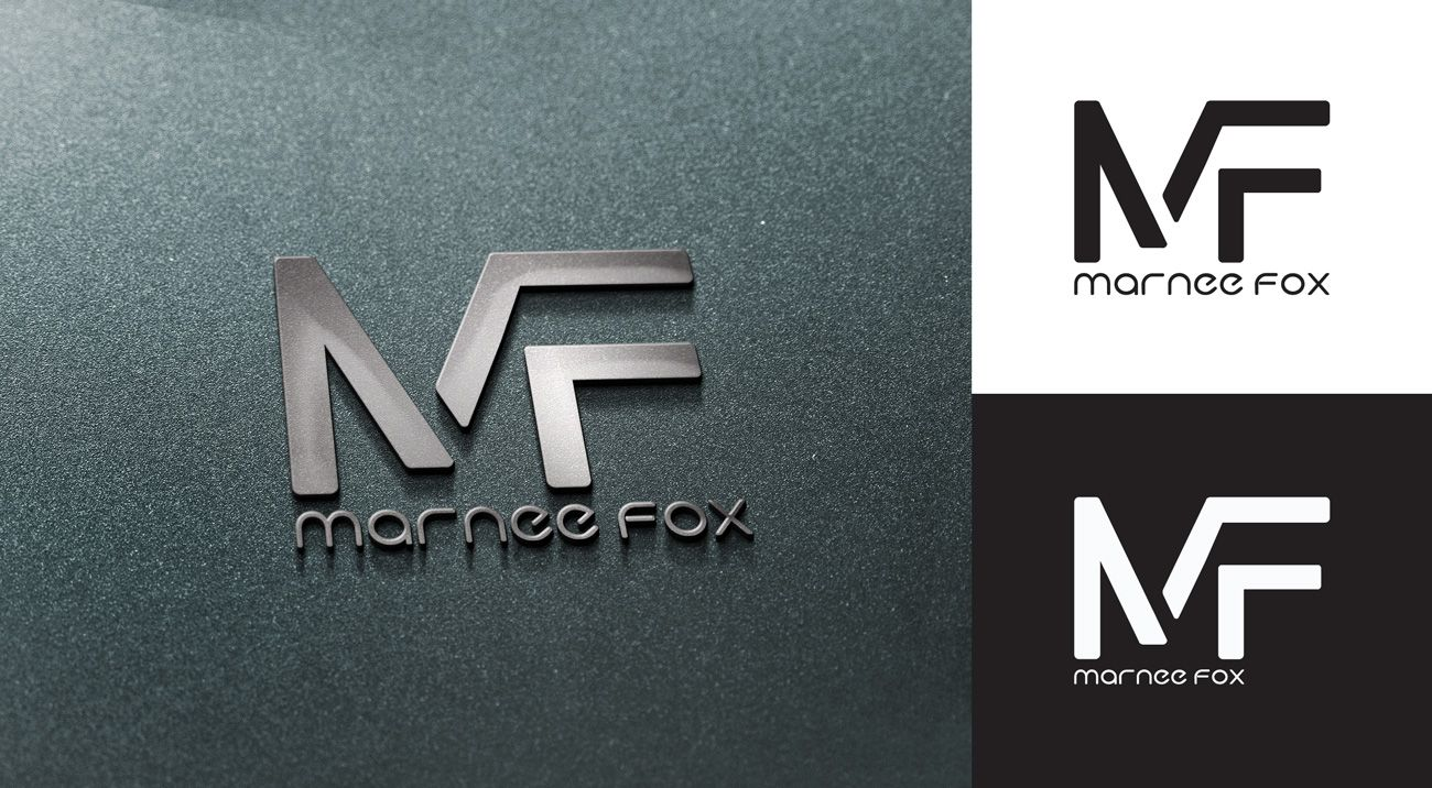Check out this Bold, Modern, Business Logo Design for