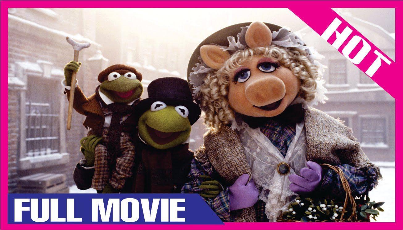 Disney Movies Full Length 1992 - Disney Classic Movies Christmas ...