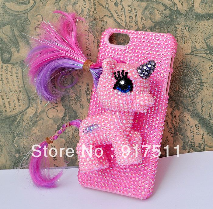 For all of those brownies and My Little Pony Lovers!!