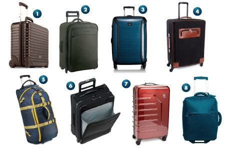 17 best ideas about Checked Luggage on Pinterest | Travel ...