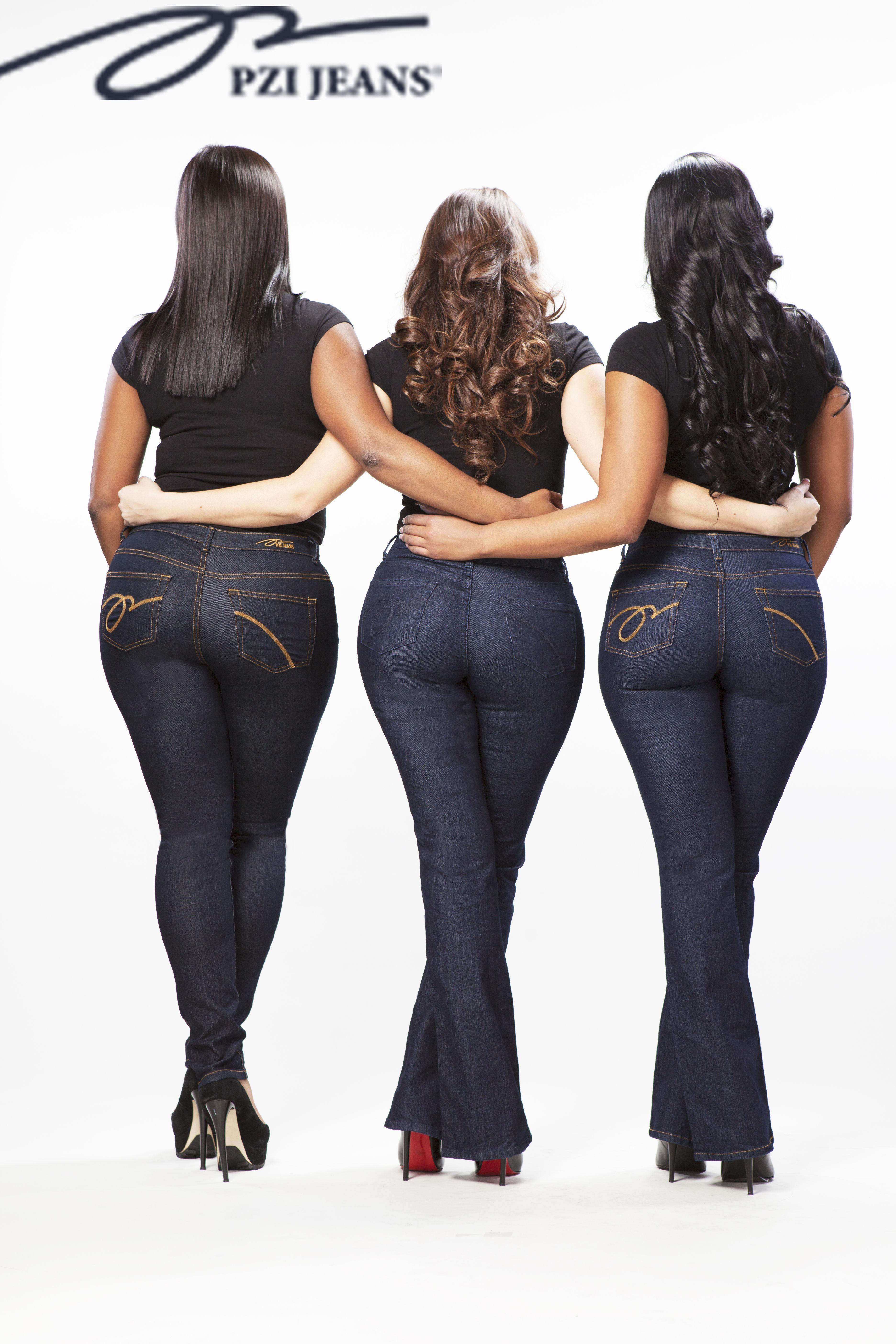 927944b7bf6 Curvy Girls Rock!!