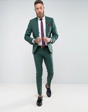 save up to 60% sneakers for cheap fashionablestyle Men's Suits | Men's Designer & Tailored Suits | ASOS | Ariel ...
