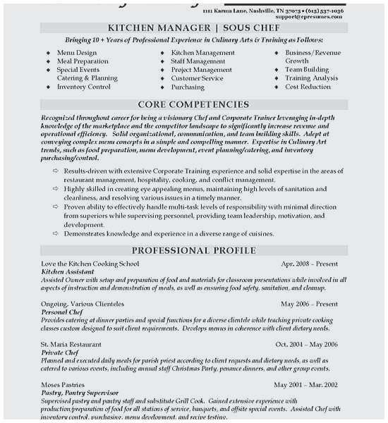 Pin by moci bow on Resume templates Resume, Sample resume, Resume
