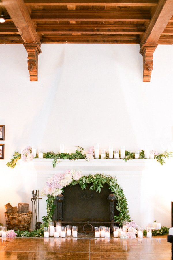 San Clemente Wedding at Casa Romantica by Picotte Weddings