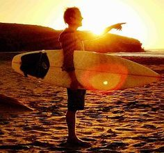 Surfnomade Roadtrip Portugal: Im Bulli an die besten Surfspots Europas