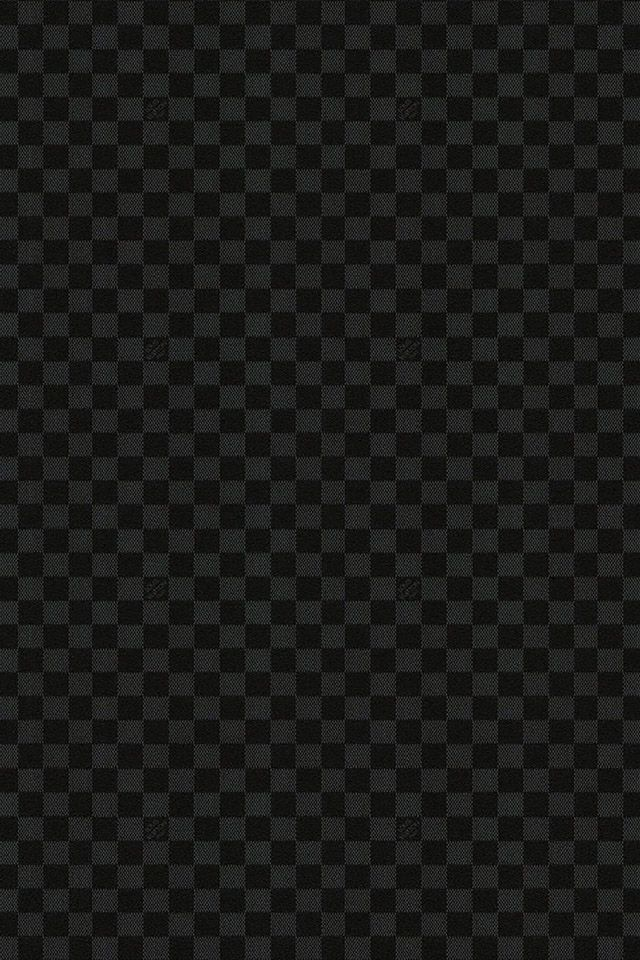 Download Good Black Wallpaper for Android Phone Today