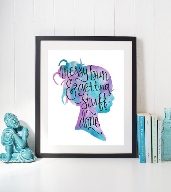 inspirational artwork for office. Inspirational Quote Prints For Office Wall Art By Paintspiration Artwork L
