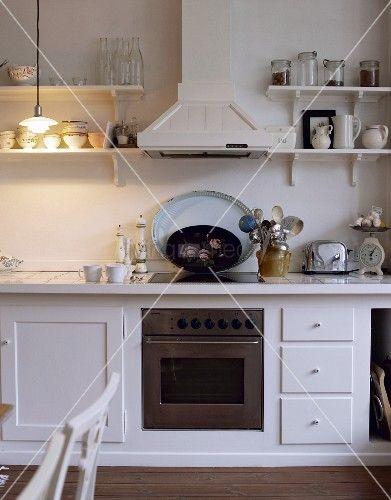Dunstabzugshaube Landhausstil bildergebnis für dunstabzugshaube landhaus küche