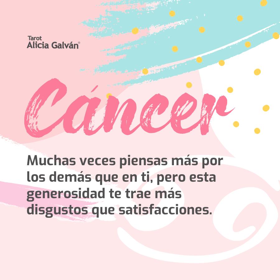 Signo cancer que mes es. Cancer que horoscopo es - handmade4u.ro