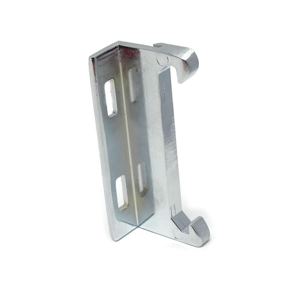 Sliding Glass Patio Door Lock Keeper Httptogethersandia