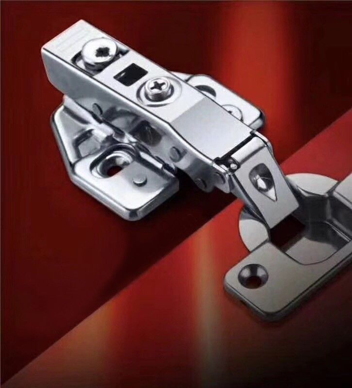 Classic Cabinet Door Hinges Types Decoration Ideas