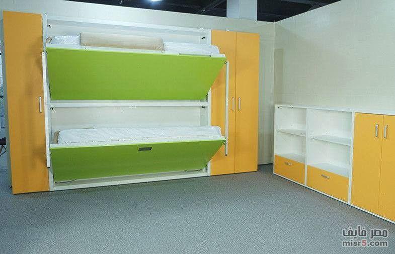 ديكور غرف النوم هي مشكلة تشغل بال الكثير من ربات البيوت، حيث تجد