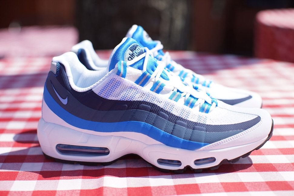 the best attitude 63f51 bcee4 Nike Shoes Dis`count only. Nike Air Max 95 No Sew