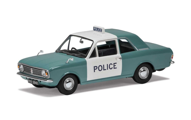 http://www.corgi.co.uk/ford-cortina-mk2-1300-de-luxe-manchester ...