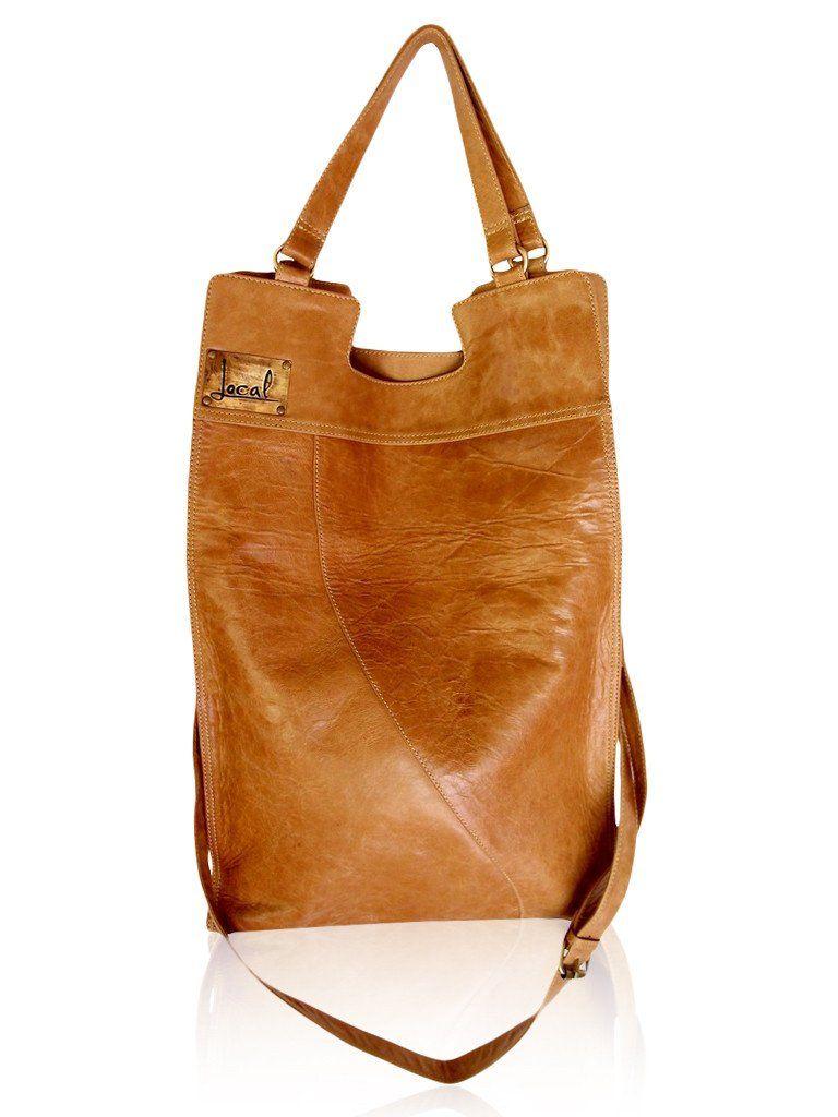 Tote Bag - Flutter3 by VIDA VIDA t15LZ0