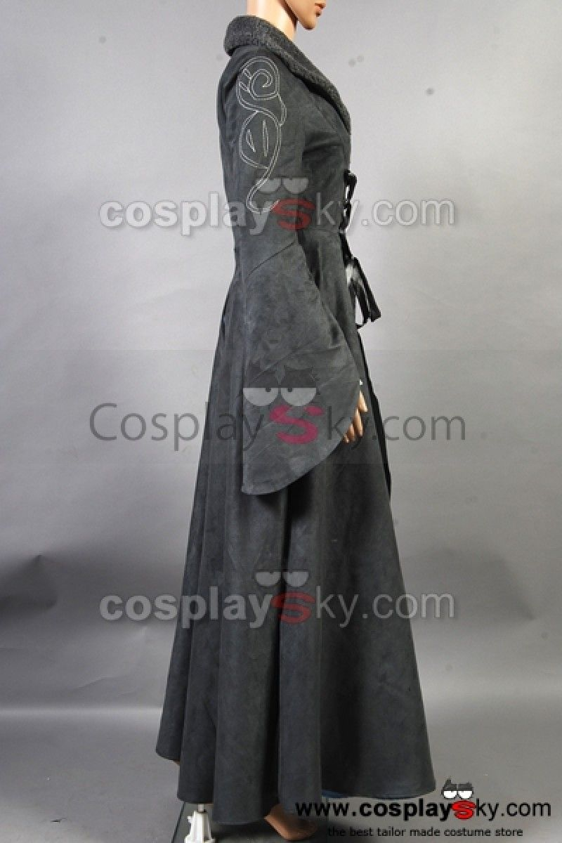 The-Lord-of-the-Rings-Arwen-Chase-Dress-Costume-3_1.jpg (800×1200)