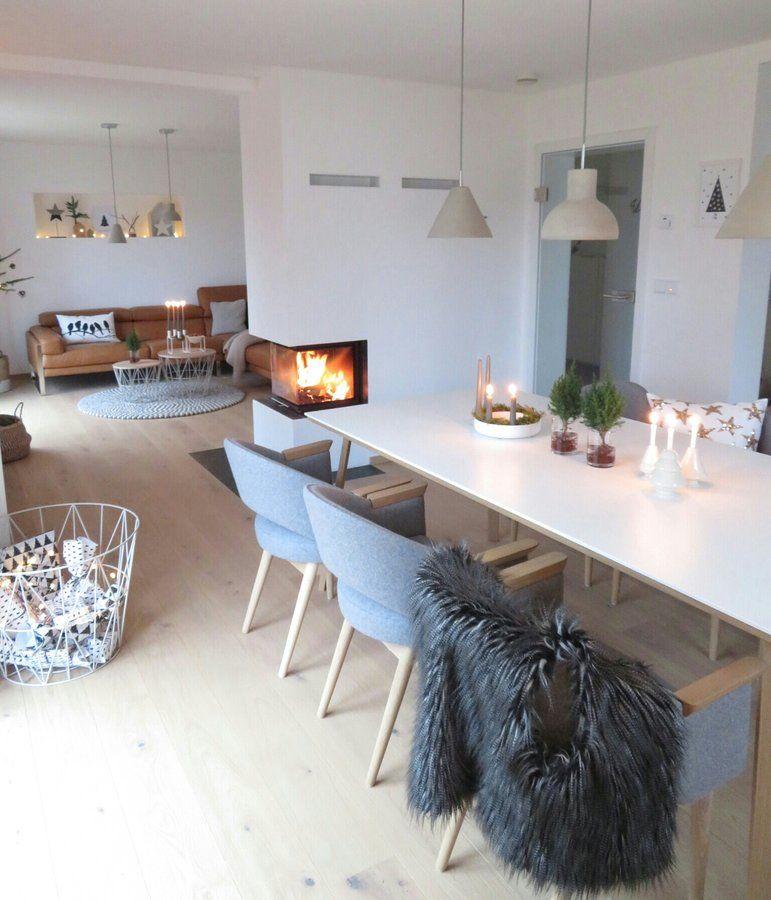 NIKOLAUStag in 2019  Esszimmer  Haus wohnzimmer Kche