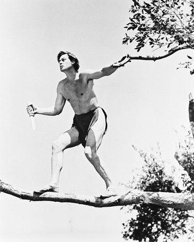 Tarzan Filme Mit Johnny Weissm�Ller Stream