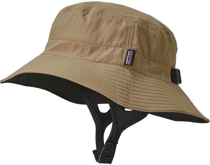 Patagonia Surf Brim Hat Men S Products In 2019 Hats Brim Hat Hats Online