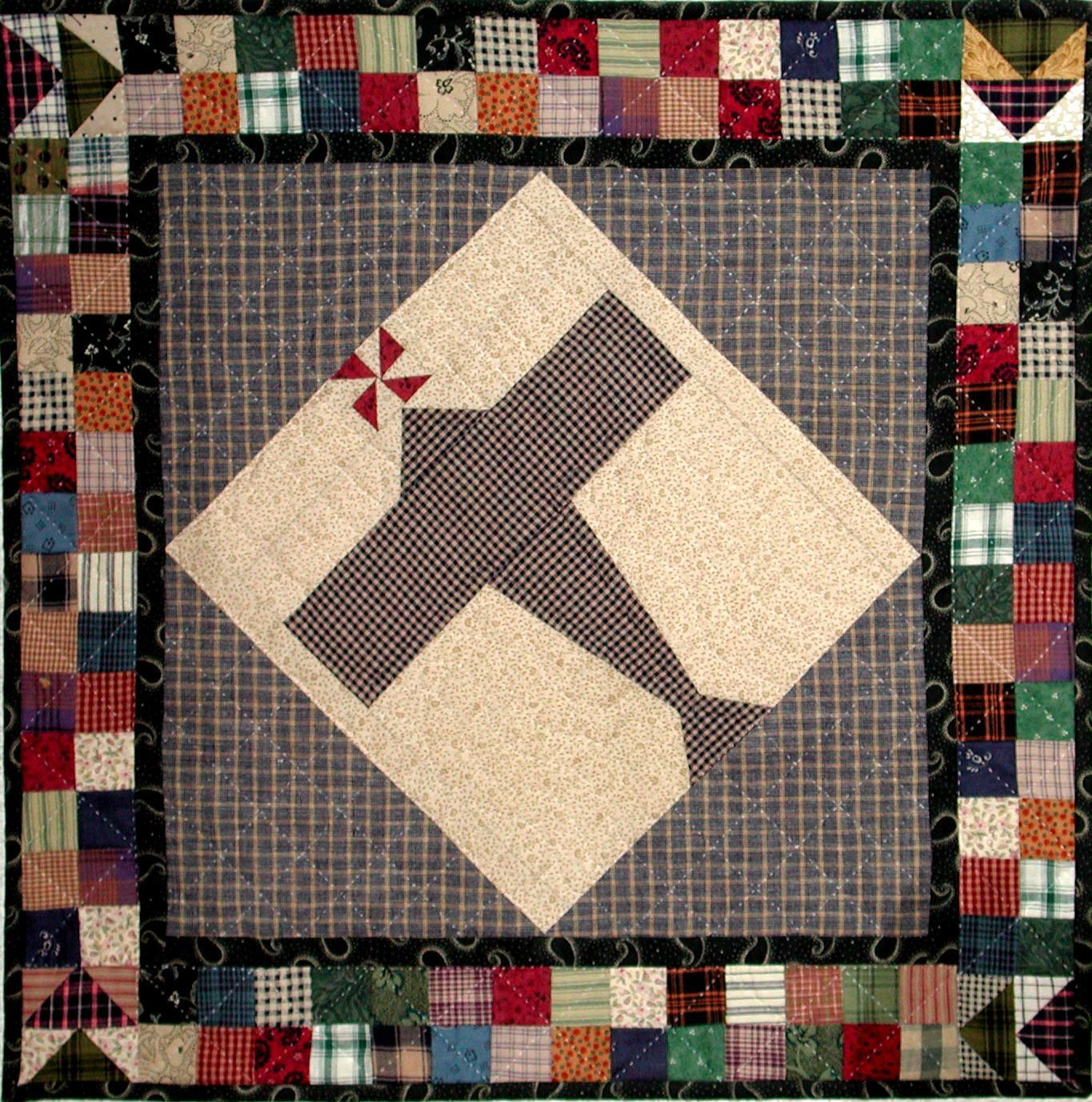 Little Airplane Quilt Karly S Treasury Airplane Quilt