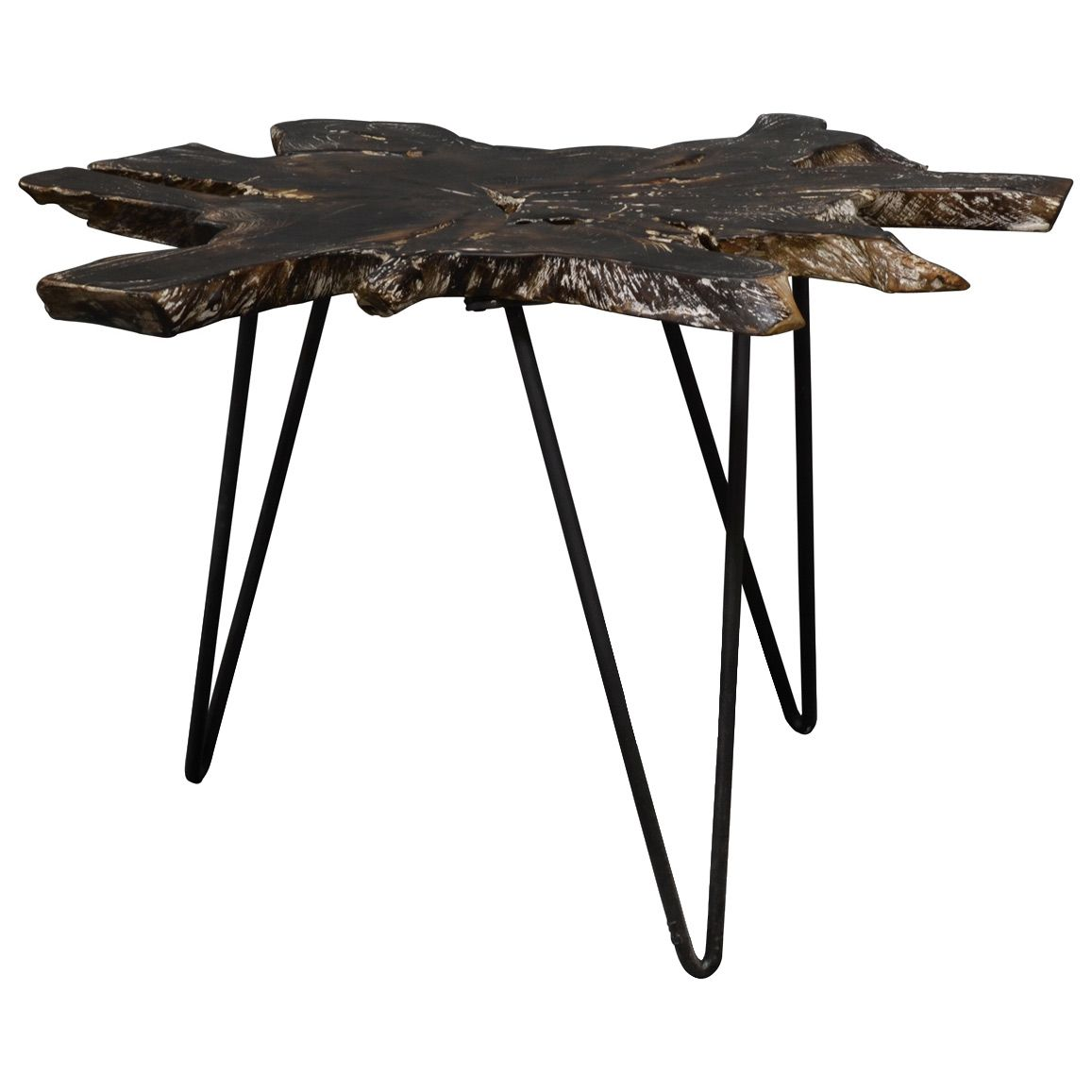 10 Best Mesa Pizarra Teresa Images On Pinterest Whiteboard  # Muebles Dayer Esperanza