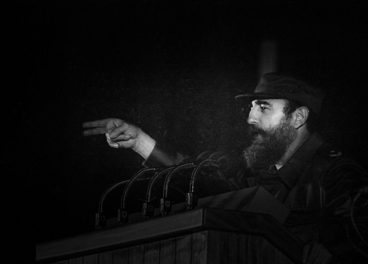 Trump y el futuro del socialismo: las dudas por muerte de Castro