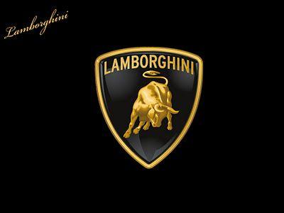 Hd Car Wallpapers Lamborghini Emblem Car Symbols Pinterest