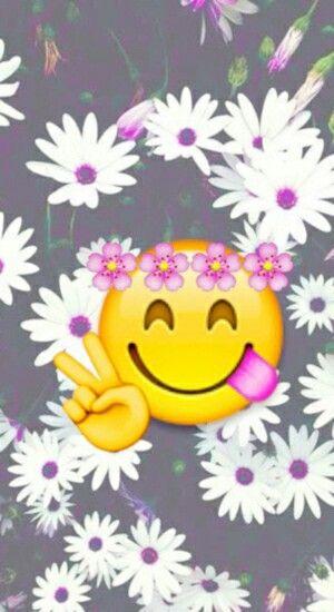 Everything You Always Wanted Moving Emoji Wallpaper App Https Goo Gl Qegpao Emoji Wallpaper Emoji Backgrounds Emoji Pictures