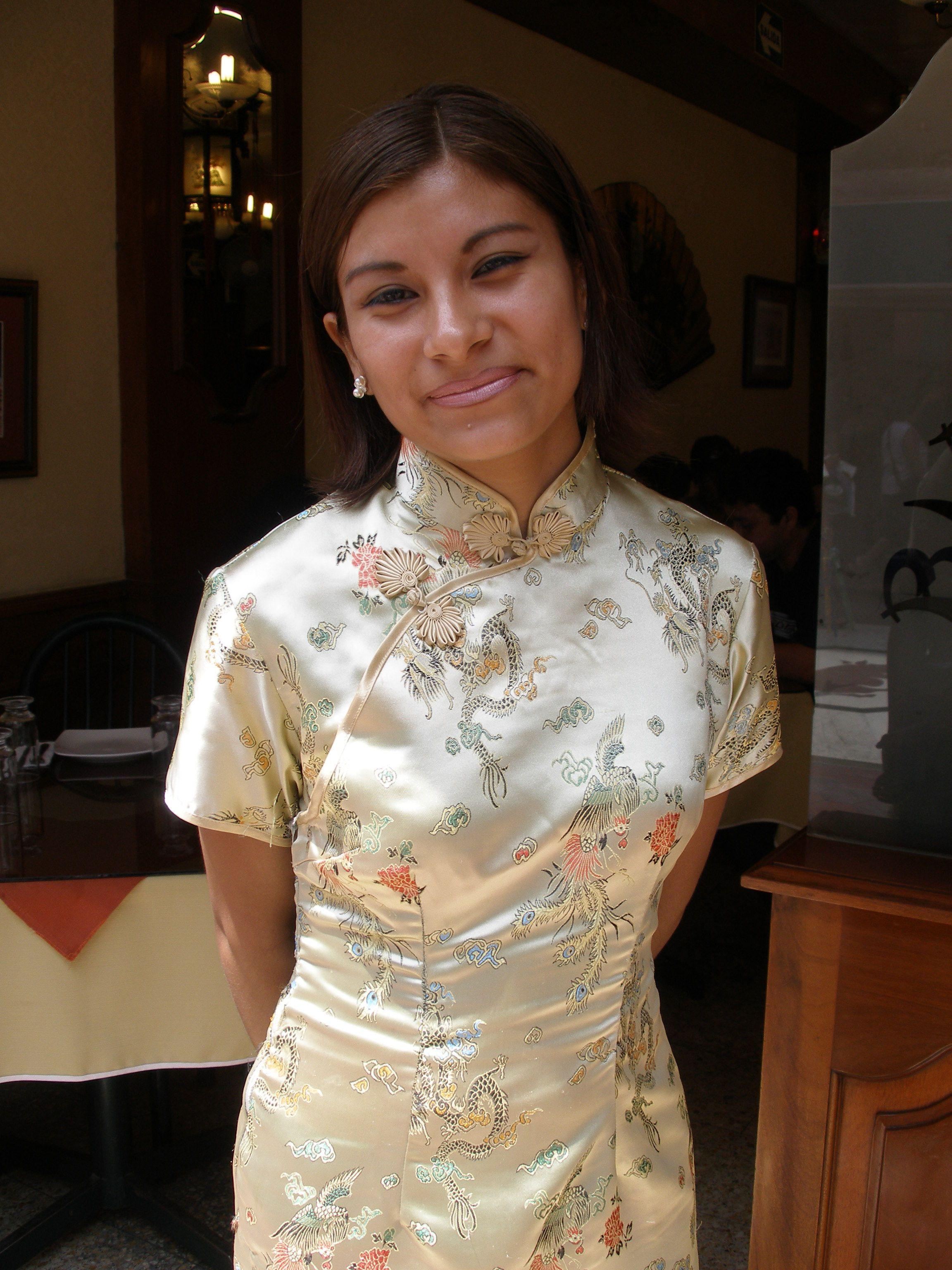 Peruvian Woman | Latin America | Pinterest | Peruvian ...