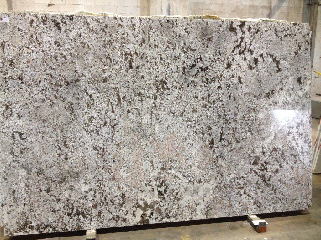 Best Granite Slab Price Colors Kitchen Cabinets Kitchen 640 x 480