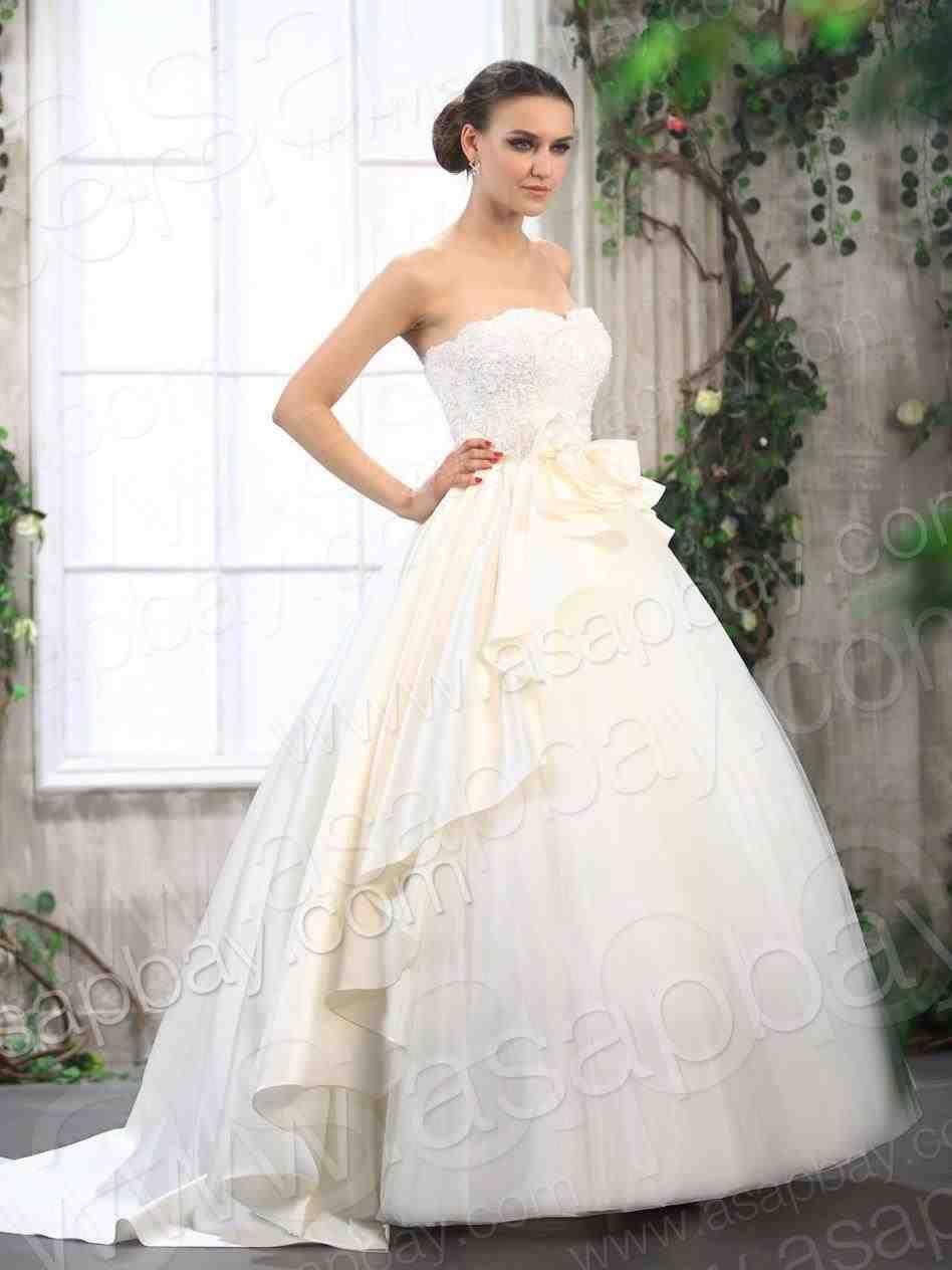 New Post nightmare before christmas sally wedding dress | Decors ...