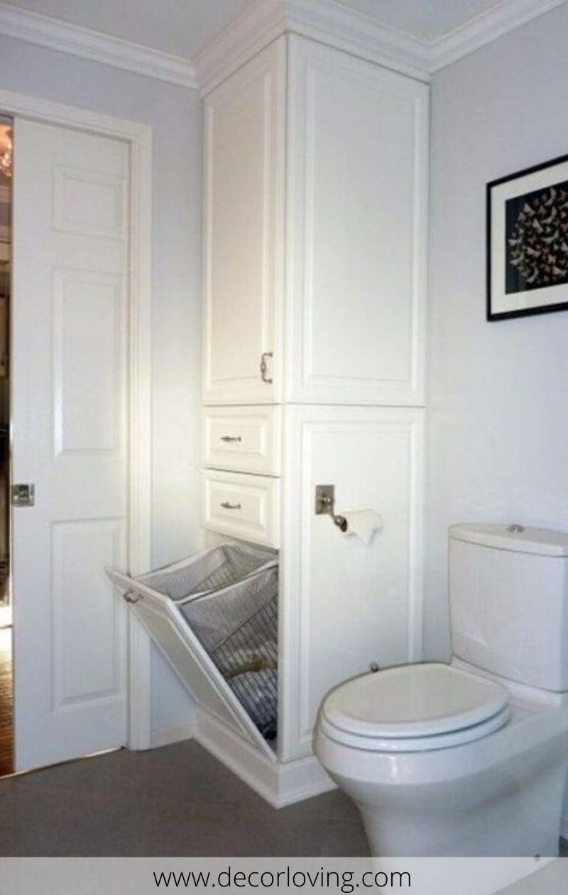 17 Awesome Corner Bathroom Storage Cabinets Ideas For Bathroom Decor Bathroom Corner Storage Bathroom Corner Storage Cabinet Bathroom Storage