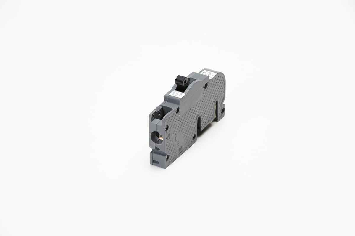 hight resolution of connecticut electric ubiz20 single pole 20a type rc circuit breaker for zinsco l rough electric breakers