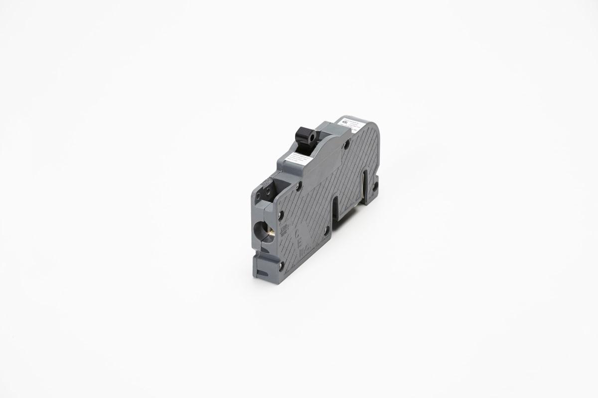 connecticut electric ubiz20 single pole 20a type rc circuit breaker for zinsco l rough electric breakers [ 1200 x 800 Pixel ]