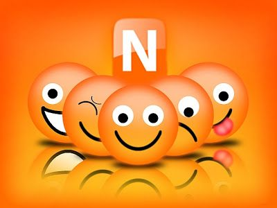 Free download Nimbuzz for Androids/BlackBerry and All Other OS ~ ALL YOU NEED