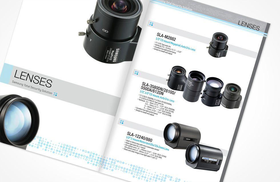 camera catalog - Google 검색
