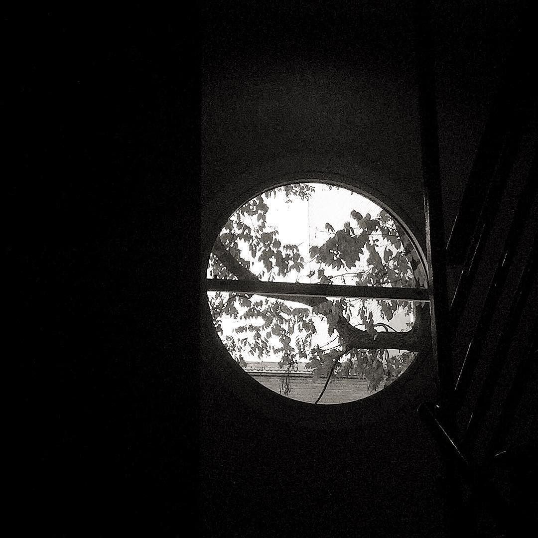 El ojo de luz #bnwphotography #bnw #photography #bnw_madrid #blackandwhite #fotografia