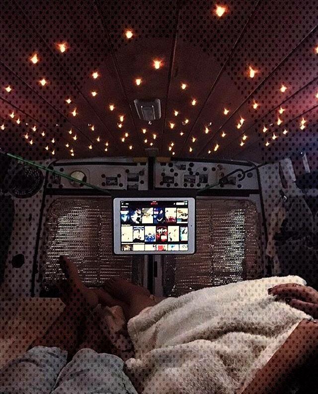 25 interior design ideas for campers 25 interior design ideas for campers Va ... 25 interior design