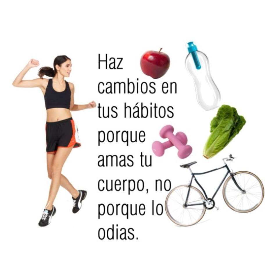 Beber mucha agua hacer ejercicio comer sano con muchos for Hacer ejercicio