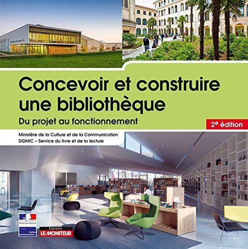 Disponible à la BU http://penelope.upmf-grenoble.fr/cgi-bin/abnetclop?TITN=952274